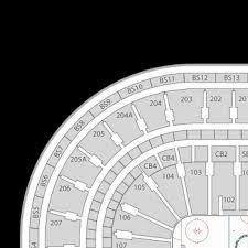 flyers arena seating chart philadelphia flyers seating chart map seatgeek