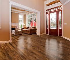 reward south pacific acacia cocoa hardwood flooring traditional hardwood flooring