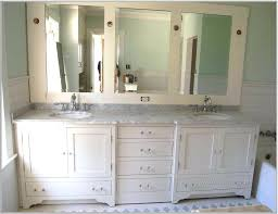 kraftmaid bathroom vanities home designs bathroom vanity bathroom vanity kraftmaid bathroom vanities home depot kraftmaid bathroom vanities