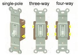3 way switch single pole wiring diagram wiring diagram and insteon 3 way switch alternate wiring dimmer diagram