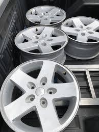 "5x5 Bolt Pattern Wheels For Sale New 48"" Jeep Wheels 48x48 Bolt Pattern For Sale In Garden Grove CA OfferUp"