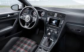 Volkswagen GTI. price, modifications, pictures. MoiBibiki