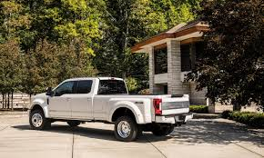 2018 ford f450.  2018 2018 ford f450 limited intended ford f450 2