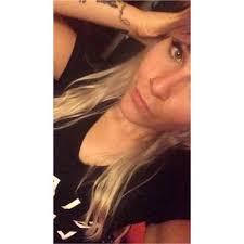 Alexis Anastasia (@alexizombiee) | Twitter