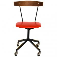 most seen images in the captivating mid century modern desk chair ideas gallery