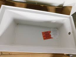 design mirabelle tubs