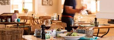 Top Chef Christian Jürgens Restaurant überfahrt In Rottach