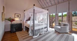 Small Picture modern furniture sri lanka architectural home designs in sri