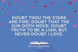 Love Quotes From Books Classy Most Romantic Quotes From Books Reader's Digest