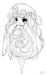 Anime Coloring Pictures J3337 Anime Coloring Pages Printable Free