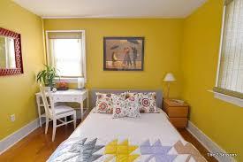 best yellow paint colorsThe Best Paint Color