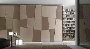 cupboard furniture design. 34 Ideas To Organize Your Bedroom Wardrobe Closet- Plan N Design - YouTube Cupboard Furniture