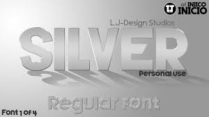 forte font silver forte font 1001 free fonts