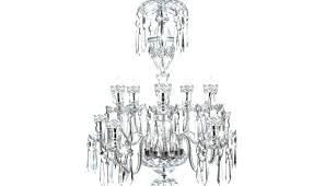 teardrop crystal chandelier large size of design small pendant chandelier teardrop gallery crystal prisms images ideas
