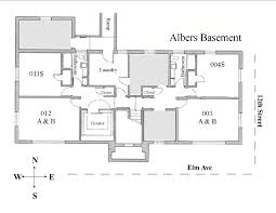 basement layout design. Gallery Of Fabulous Basement Layout Design On Interior Designing Home Ideas With A