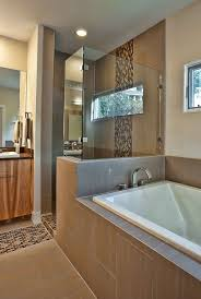 delta garden tub faucet. Delta Garden Tub Faucet With Contemporary Bathroom Recessed Lighting A
