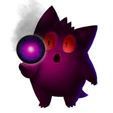 Tu pokémon preferido, y tu pokémon preferido por tipo Images?q=tbn:ANd9GcT8lYKlOffPaI0b4ZvdumVhJHoIFAB_AwNh1vpH56rztR8H7jul
