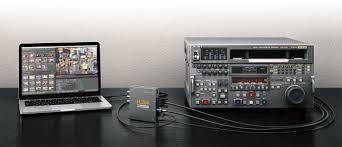 Blackmagic Design H 264 Pro Recorder Live Streaming H 264 Pro Recorder Blackmagic Design