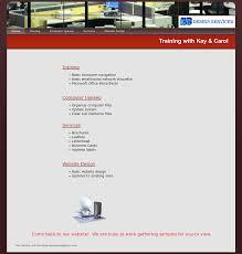 Kg Design Services K C Design Services Competitors Revenue And Employees