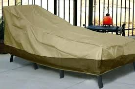 outdoor furniture covers for sectionals patio furniture covers best outdoor for sectionals reviews outdoor furniture covers