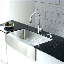 farmhouse sink inch inch stainless steel a sink bathrooms farm sinks for farm sink for