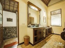 Villa Mieten In Einem Privatbesitz In Pemuteran Iha 73058