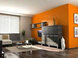 color schemes for home interior painting. Perfect Painting Interior Paint Color Scheme Home Painting Ideas  Schemes Pleasing Inspiration Inside Color Schemes For Home Interior Painting D