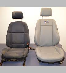 bmw 3 series e36 m3 convertible tailored seat covers