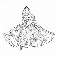 7 Barbie Kleurplaten En Afbeeldingen 52963 Kayra Examples Within