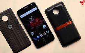 motorola phones 2016. motorola moto z review: the most underrated phone of 2016 phones