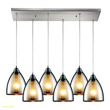 wedding chandeliers for new 10 awesome 3 light pendant kit