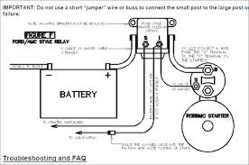 4 wire solenoid diagram all wiring diagram solenoid wire diagram wiring diagram site 4 post solenoid wiring 4 wire solenoid diagram