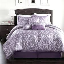 Country Quilts At Walmart Quilts And Coverlets Full Size Quilts ... & Purple Quilts And Coverlets Purple Quilts And Bedspreads Purple Bedding  Westlanda Home Angelina 7 Piece Comforter Adamdwight.com