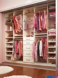 closet ideas for girls. Girls Room Ideas Closet Rooms Small Organizers Nursery For
