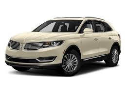 2018 lincoln suv mkx. perfect lincoln 2018 lincoln mkx reserve awd in raleigh nc  leith cars throughout lincoln suv mkx