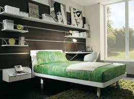 tween furniture. Interesting Furniture Girls Bedroom Furniture Ideas Tween Girl Wall Decor Teen Intended K