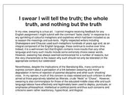 x a grade higher and national english folio and critical 9x a grade higher english folio persuasive essays