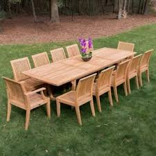 dining tables and chairs for sale in laguna. 28 best dining for 8-12 images on pinterest | sets, teak outdoor furniture and tables chairs sale in laguna p