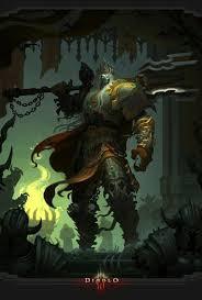 Гайд на <b>Леорика</b> | Wiki | Heroes of the Storm[Blizzard] Amino