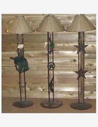 western style floor lamps beautiful southwestern table lamps eventyco south western style ceiling fan gallery
