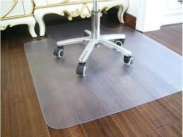 hardwood floor chair mats. Hardwood Floor Chair Protectors Amazing Office Mats For Wood Floors With Desk R
