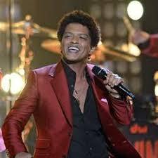 8 октября 1985, гонолулу, гавайи, сша). Bruno Mars Biography Songs Albums Facts Britannica