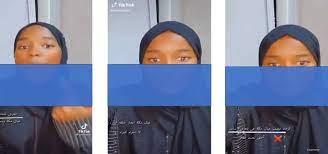 القبض على امرأة في السعودية بعد فيديو عن التحرش في مكة