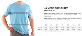 Under Armour Where To Buy Cheap Off61 The Largest Catalog