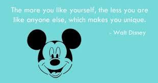 Walt Disney Quotes About Friendship Gorgeous Lovely Walt Disney Friendship Quotes Walt Disney Quotes About