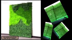 creative artificial green wall garden on wall maker and designer in mumbai on green garden wall artificial with creative artificial green wall garden on wall maker and designer