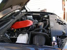 What's the BEST Cold Air Intake System?!?!?!? - 1999-2006 & 2007 ...