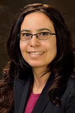Alma Vega - Office of the Vice Provost For Research - UPenn