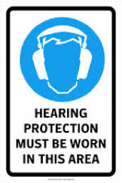 Image result for workcover hearing loss