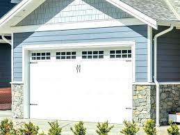 battery for craftsman garage door opener universal remote replacement um size of replace motor fix